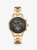 美國代購 Michael Kors 智能手錶 MKT5045