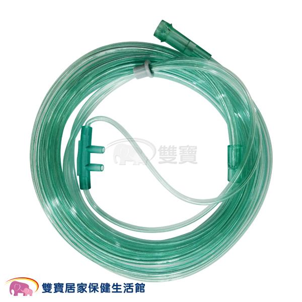 醫技 氧氣鼻管 2米 氧氣鼻導管 雙鼻氧氣管 鼻氧管 吸氧管