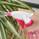 灑水壺 家用噴壺清潔專用噴霧瓶子空瓶園藝小號細霧澆花噴水壺