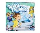整人噴射馬桶 瘋狂馬桶 TOILET TROUBLE 廁所基地 遊戲馬桶水箱整蠱