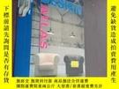 二手書博民逛書店interior罕見design atlas 室內設計圖冊Y12880 konemann 出版2000