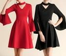 (45 Design高雄實體店面) 現貨零碼-極速出貨-特賣出清 大尺寸 小尺寸洋裝 短禮服 媽媽服伴娘 S98