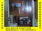 二手書博民逛書店AD罕見ARCHITECTURAL DIGEST DECEMBER 2000 (005)Y180897