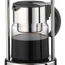 金時代書香咖啡 Tiamo #12 / #16小冰滴咖啡液容器 (僅玻璃不含把手及蓋子) HG6354
