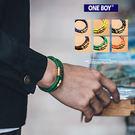『 One Boy 』【N4564】多彩...