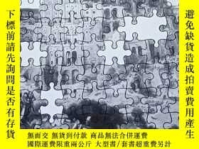 二手書博民逛書店ENVIRONMENTAL罕見CONCERNS An lnter-disciplinary Exercise 英文