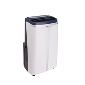 【含運無安裝】歌林移動式冷氣5坪KD-301M05