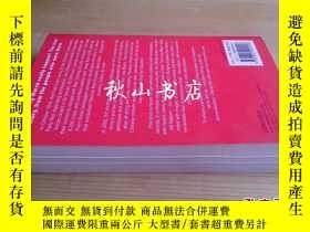 二手書博民逛書店the罕見long march:the true story behind the legendary journ