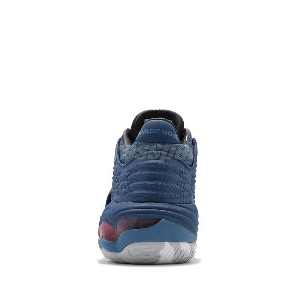 Asics 籃球鞋 Invade Nova 白 藍 亞瑟士 男鞋 亞瑟膠 魔鬼氈【ACS】 1061A029401