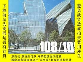 二手書博民逛書店GA罕見Document 109:International 2