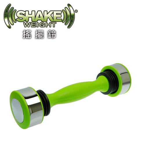 【Shake Weight】男女通用中性版搖擺鈴 / A0790-004 岱宇國際
