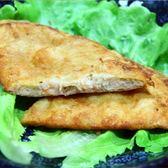 【蘇香世家】月亮蝦餅4包 共四包 含運價720元