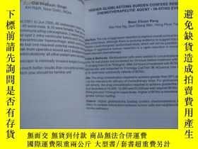 二手書博民逛書店6th罕見Asian Conference of Neurolo