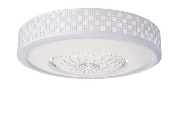 【燈王的店】城市美學 LED吸頂燈  附LED 36W可變色 白光/暖白/黃光 ☆ F03019204-3