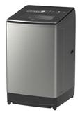 【日立家電】17KG 直立式溫水變頻洗衣機《SF170ZCV》3段溫控洗淨 主馬達5年保固