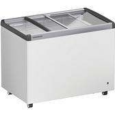 LIEBHERR 德國利勃 3尺5 玻璃推拉冷凍櫃222L (EFE-3002)