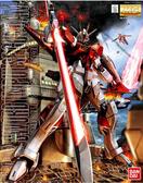 鋼彈模型 MG 1/100 巨劍型脈衝鋼彈 鋼彈SEED Destiny TOYeGO 玩具e哥