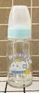 【震撼精品百貨】Shin Kan Sen 新幹線~三麗鷗 新幹線幼童玻璃奶瓶(120ML)-標準口徑#00815