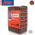 【JAUZ喬斯】紅藜麥QUINOA 1包 (350公克)