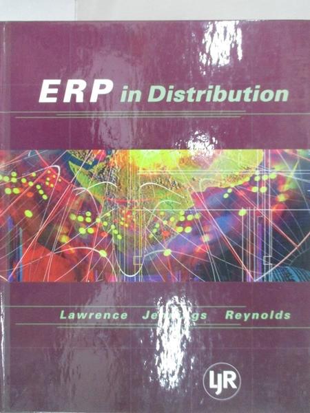 【書寶二手書T1/大學社科_KFA】Studyguide for Enterprise Resource Planning in…