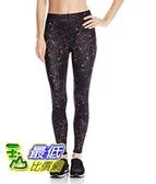 [美國直購] CW-X Women s Stabilyx Tights 女式緊身褲