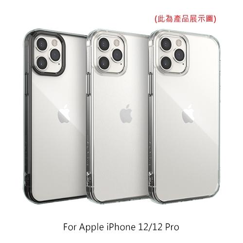 Apple iPhone 12/12 Pro Fusion 防摔保護殼 吊繩孔 防摔 保護套