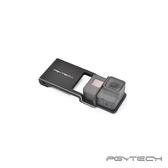 PGYTECH 手機雲台 通用適配器 轉接器 GoPro HERO DJI OSMO Action 智雲 Smooth 可用 公司貨
