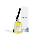 【NEOM】皇家奢華室內擴香補充瓶100ml