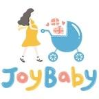 JOY Baby