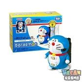 哆啦A夢迷你機器人 (TAKARA TOMY) 35523