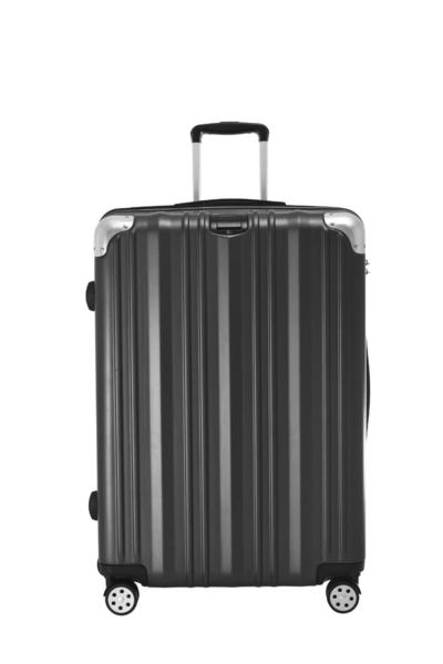 LEADMING 美麗人生 霧面防刮 可加大 拉桿箱 行李箱 旅行箱 登機箱 20吋