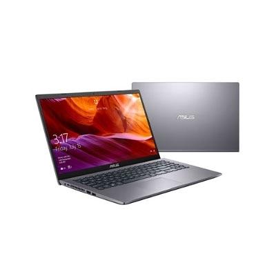 華碩 X509JP-0071G1035G1 15吋小資首選MX330筆電(星空灰)【Intel Core i5-1035G1 / 4GB / 1TB / Win10】