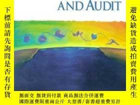 二手書博民逛書店Information罕見Systems Control And Audit-信息系統控制與審計Y436638