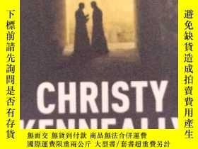 二手書博民逛書店The罕見Remnant19139 Christy Kennea