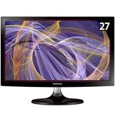 SAMSUNG S27C500H 27吋 16:9 LED螢幕