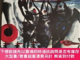 二手書博民逛書店FARMERS罕見 ART PAINTINGS BY ZHEJIANG FARMER ARTISTSY180