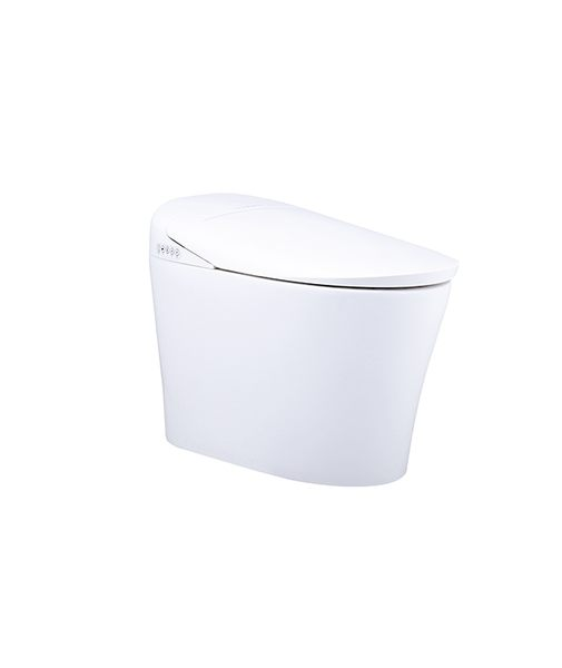 《修易生活館》 凱撒 衛浴 CAESAR CA1384 凱撒御洗數位馬桶