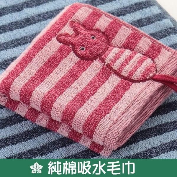雙十二狂歡 潔玉毛巾純棉成人男女兒童寶寶洗臉純棉小方巾柔軟吸水毛巾面巾 挪威森林