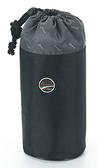 【聖影數位】JENOVA 吉尼佛 TW-931 軟式鏡頭袋 鏡頭包 鏡頭保護袋 鏡頭筒 水壺袋 束口設計