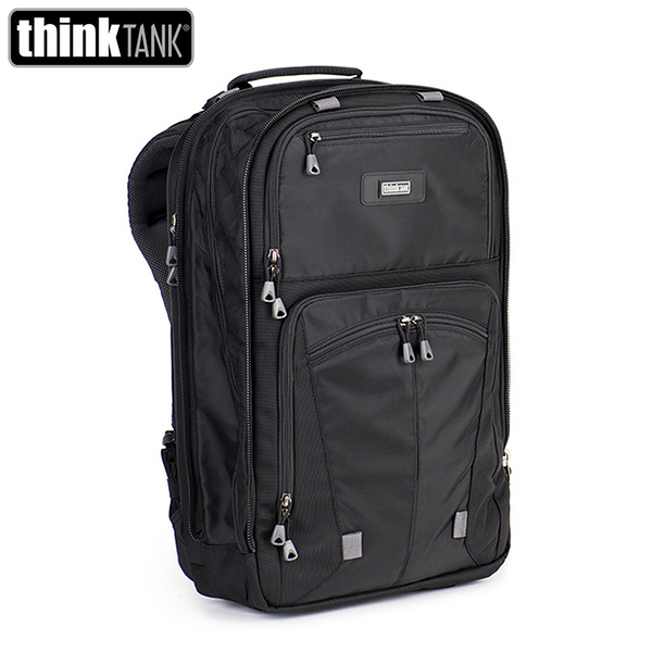 【thinkTank 創意坦克】Shape Shifter 15 V2.0 變形革命後背包 TTP720471 公司貨