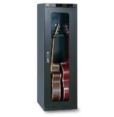 高強 Dr.Storage C20-254M 240公升 吉他/貝斯專用樂器防潮箱 35~60%RH 可調整濕度值【保固5年】
