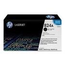 HP CB384A/824A 原廠黑色影像感光滾筒/感光鼔(CP6015/CM6040/CM6030/CM6340)(原廠品)