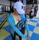 普拉提圈瑜伽圈豐內側手臂運動器材xw