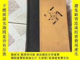 二手書博民逛書店the罕見game of the foxesY15935 Lad