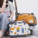 寵物包 寵物外出便攜包貓書包貓包狗狗背包超大戶外貓咪背包 1995生活雜貨NMS