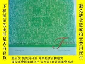 二手書博民逛書店《Thirty-four罕見Women. Eighteen Co