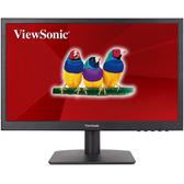 ViewSonic優派VA1903A 19型寬螢幕【刷卡分期價】