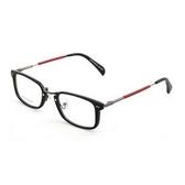 眼鏡框-時尚舒適超柔韌流行男女鏡架3色71t28【巴黎精品】