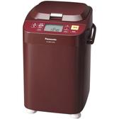 24期零利率 Panasonic 國際牌 SD-BMT1000T 製麵包機 公司貨