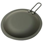 鑄鐵鍋用蓋 20cm NITORI宜得利家居